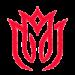 logo-2-e1585921697719.png